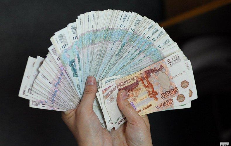Систему получения кредитов через банкоматы могут внедрить в Тульской области