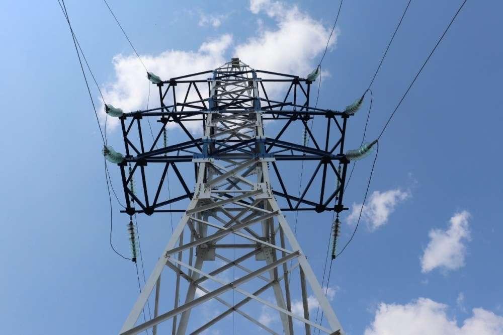 «Россети Центр» и «Россети Центр и Приволжье» сэкономили свыше 30 миллионов киловатт-часов электроэнергии