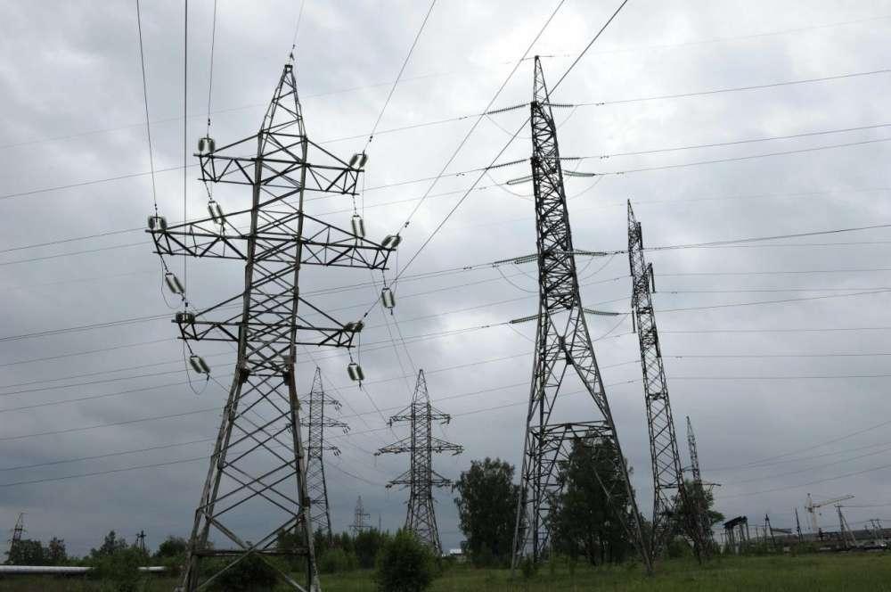 Энергетики «Россети Центр и Приволжье Тулэнерго» мобилизованы из-за ухудшения метеообстановки