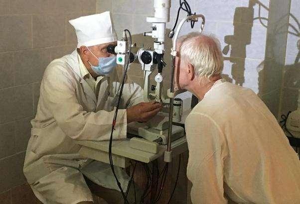 В Тульской области  возобновлена плановая медпомощь