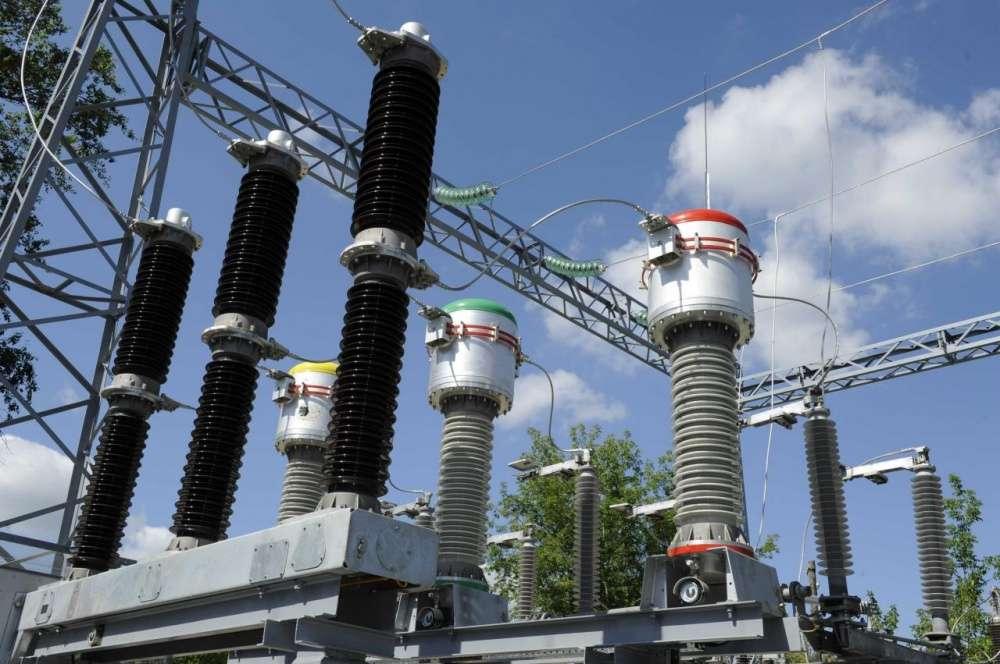 Тульские энергетики с начала года отремонтировали более 690 трансформаторных подстанций