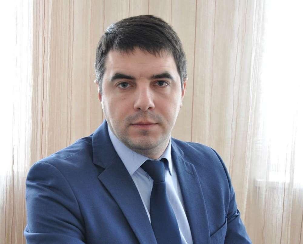 Министр здравоохранения Тульской области ответит на вопросы