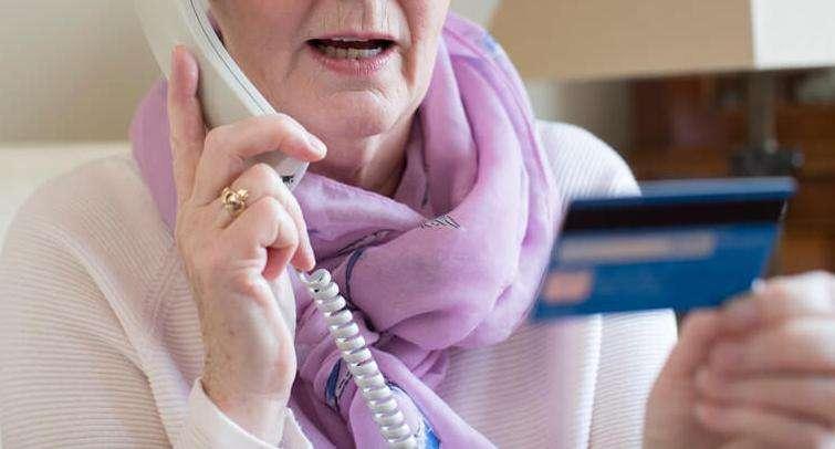 Еще 8 жителей Тульской области  стали жертвами телефонных мошенников