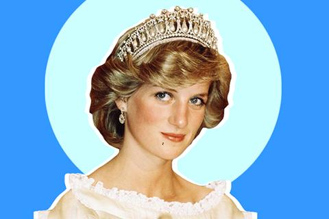 Как носить тиару: 9 правил, которым должны следовать представительницы монархии