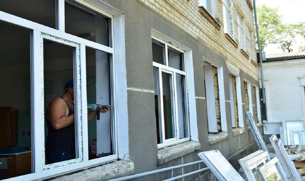 Четыре школы Щекинского района участвуют в «Народном бюджете»