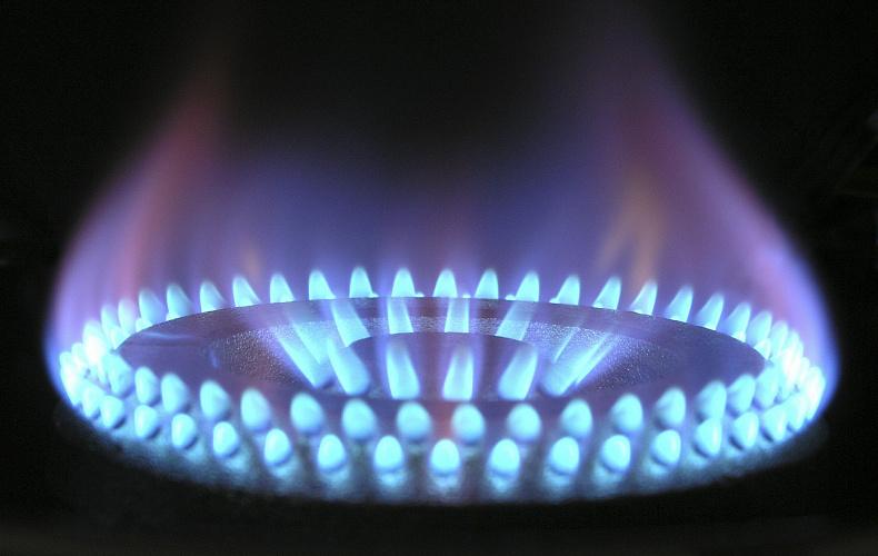Тулякам напомнили о причинах отравления угарным газом