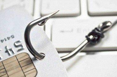 6 доверчивых туляков попались на уловки телефонных мошенников