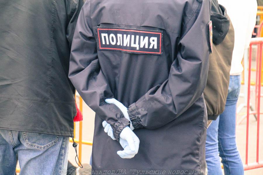 Туляк отдал интернет-мошенникам 24 тысячи рублей