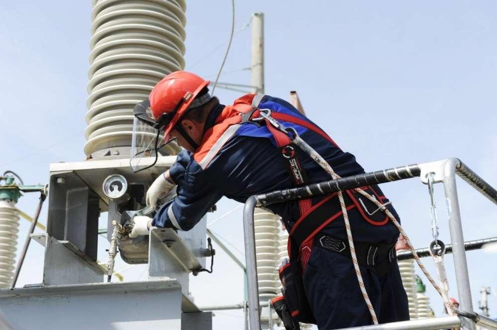 За 6 месяцев «Россети Центр и Приволжье Тулэнерго» заключил более 2,4 тысяч договоров на оказание дополнительных услуг
