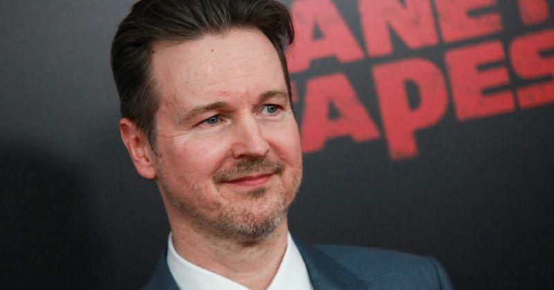 Netflix и Мэтт Ривз экранизируют «Охоту за Атлантидой»
