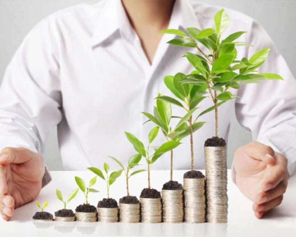 В Тульской области введены новые меры поддержки предпринимателей