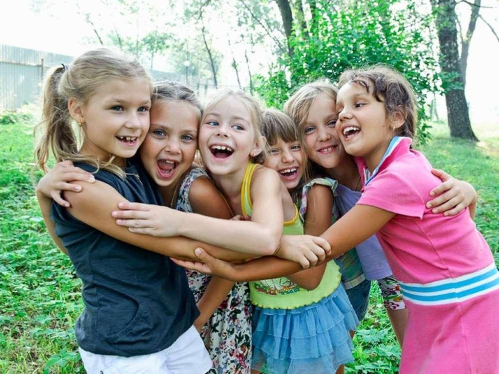 В регионе усилена работа по профилактике детского травматизма в летний период