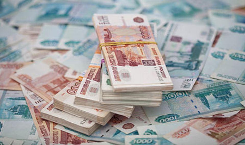 Тульская компания «Реал-ДМ» должна своим сотрудникам почти 4,5 миллиона рублей
