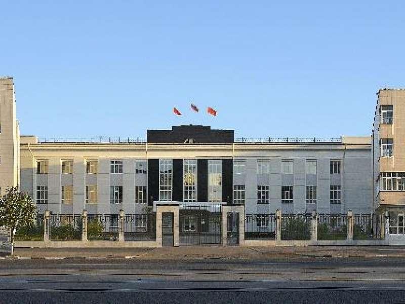 Тульские предприниматели получили беспроцентные кредиты на сумму 233 млн рублей