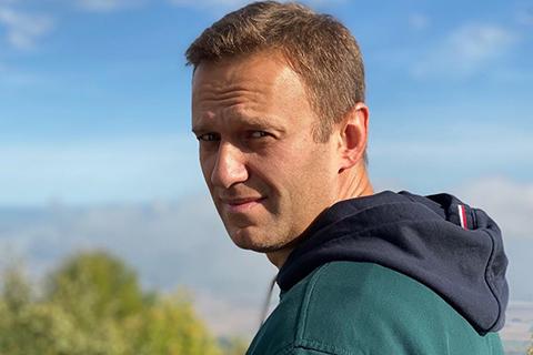 Самое важное за неделю: выступление Лукашенко, конфликт вокруг Куштау и предполагаемое отравление Навального