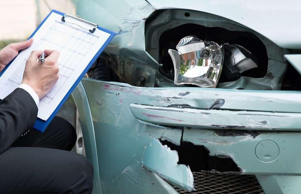 Автовладельцы не должны платить за проведение независимой экспертизы или оценки по ОСАГО