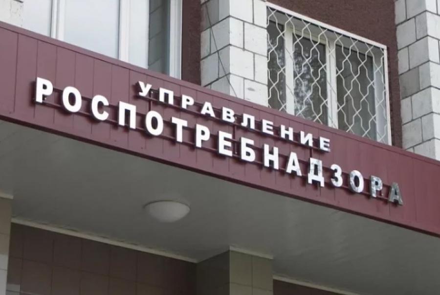 В Тульской области Роспотребнадзор снял с производства 30 килограммов сладостей и выпечки