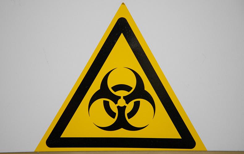 В больнице Мясново подготавливают койки для коронавирусных больных