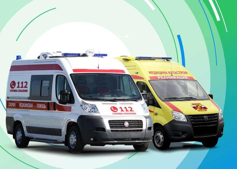 «Ростелеком» и «КИ системы» создали компанию по развитию автоматизации работы скорой медицинской помощи
