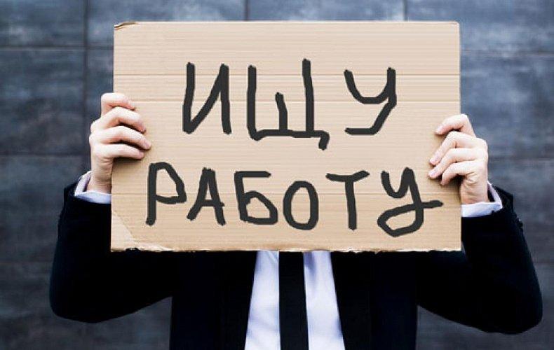В Туле выросла безработица