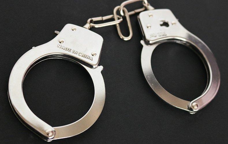 Туляку, виновному в гибели человека при аварии, вынесен приговор