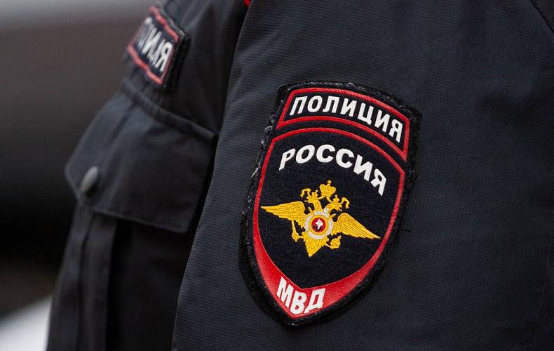 Кассир украл у туляка более 200 тысяч рублей с помощью терминала безналичного расчета