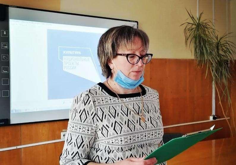 Анне Ахматовой посвящается