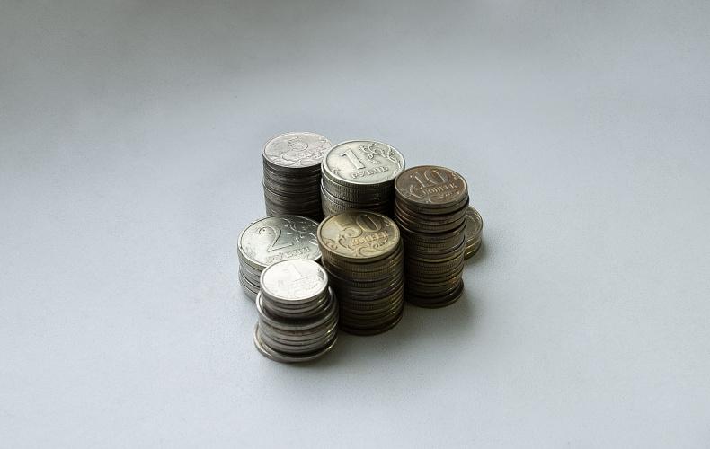 Тульская область получит дотацию на обеспечение сбалансированности бюджета