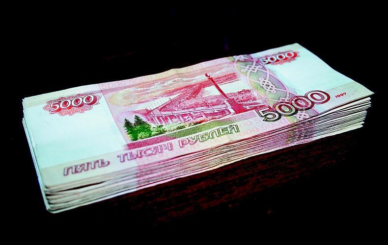Неплательщик алиментов задолжал ребенку более 1 млн рублей в Туле