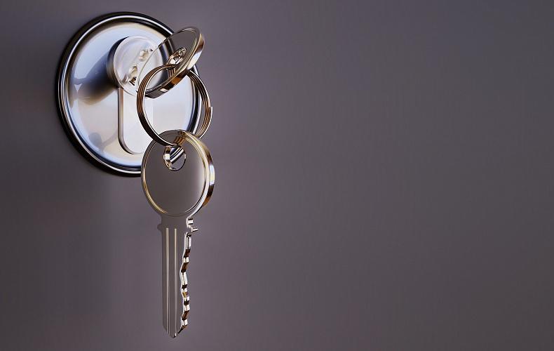 Минздрав Тульской области по госпрограмме купит семь квартир