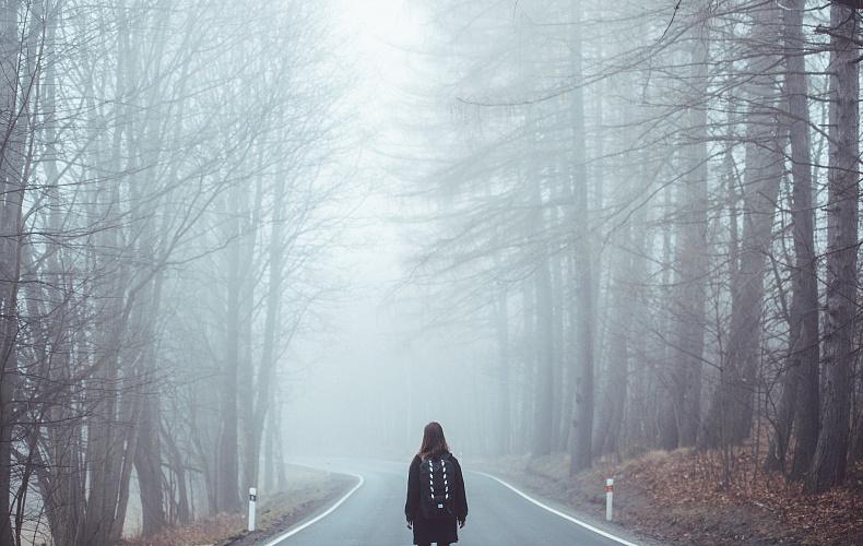 Ночью в Туле ожидается туман