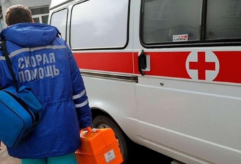 Фельдшер «скорой помощи» обратилась в суд