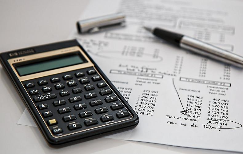 Страхование государственных гражданских служащих Тульской области обойдется в 1,2 млн рублей