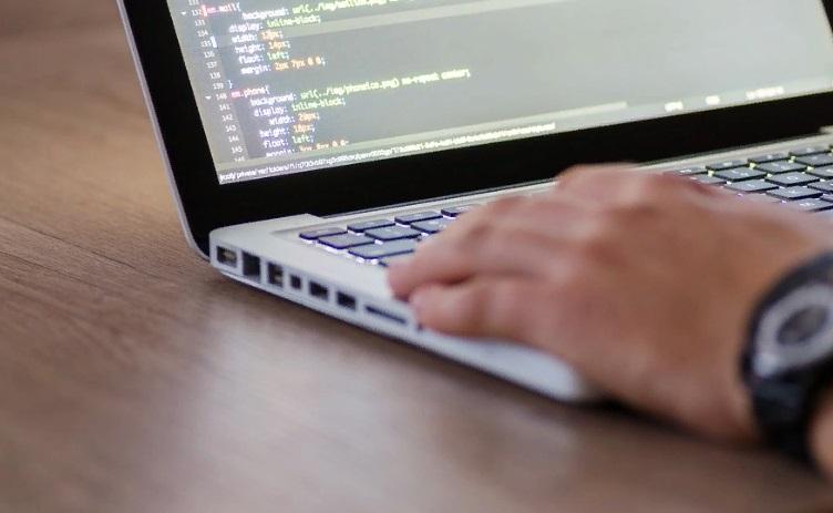 Якутия поддержит IT-проект из Тульской области