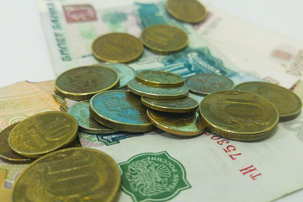 Алексинская фирма с мая не платила работникам зарплату: на директора возбудили уголовное дело