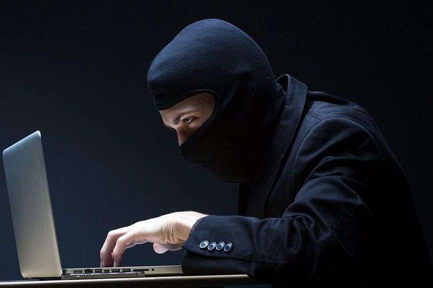 Игра на внимательность: как не стать жертвой кибермошенников