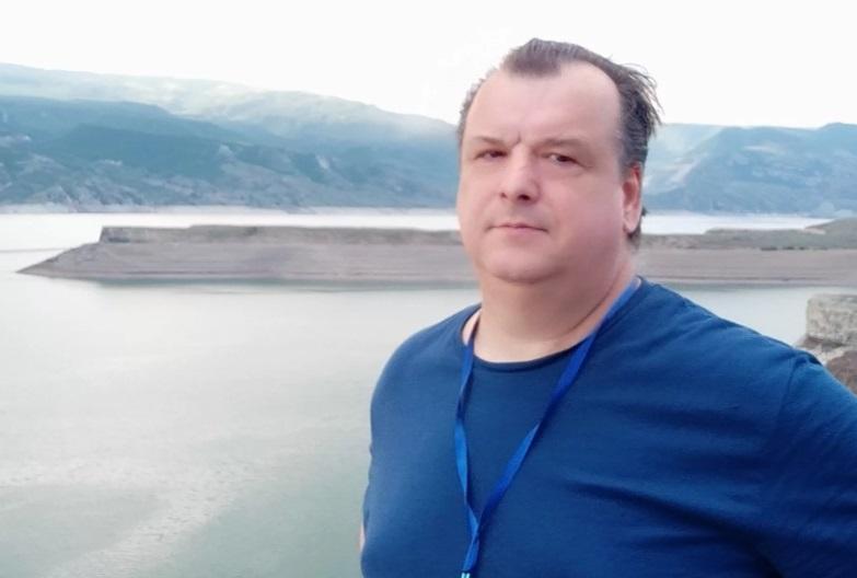 Московский суд рассмотрит дело тульского академика Андрея Тюняева, распространившего фейки о коронавирусе