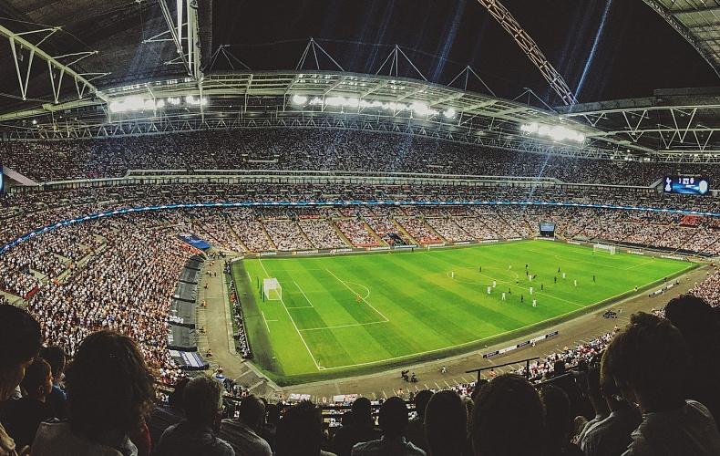 Туляки смогут получить паспорта болельщиков УЕФА ЕВРО 2020