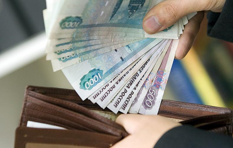 На генерального директора компании в Алексине завели уголовное дело за задержку зарплаты