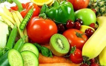 117 килограммов овощей забраковано в Тульской области Роспотребнадзором