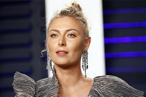 Бакальчук, Абрамович, Шарапова и другие: Forbes опубликовал список самых богатых женщин России