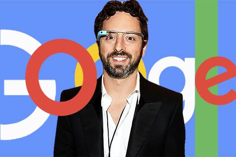 История сооснователя Google Сергея Брина: о непростом детстве, успехе, отношении к деньгам и отличном чувстве юмора