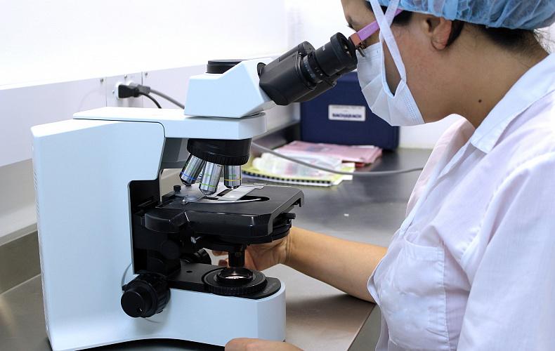 В Туле появится научно-образовательный центр мирового уровня
