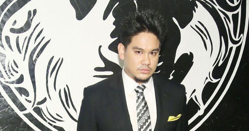 Скончался голливудский продюсер и принц Брунея Азим