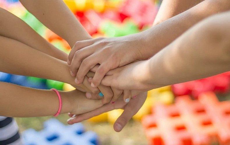 Названа дата начала добора в группы детских садов Тульской области