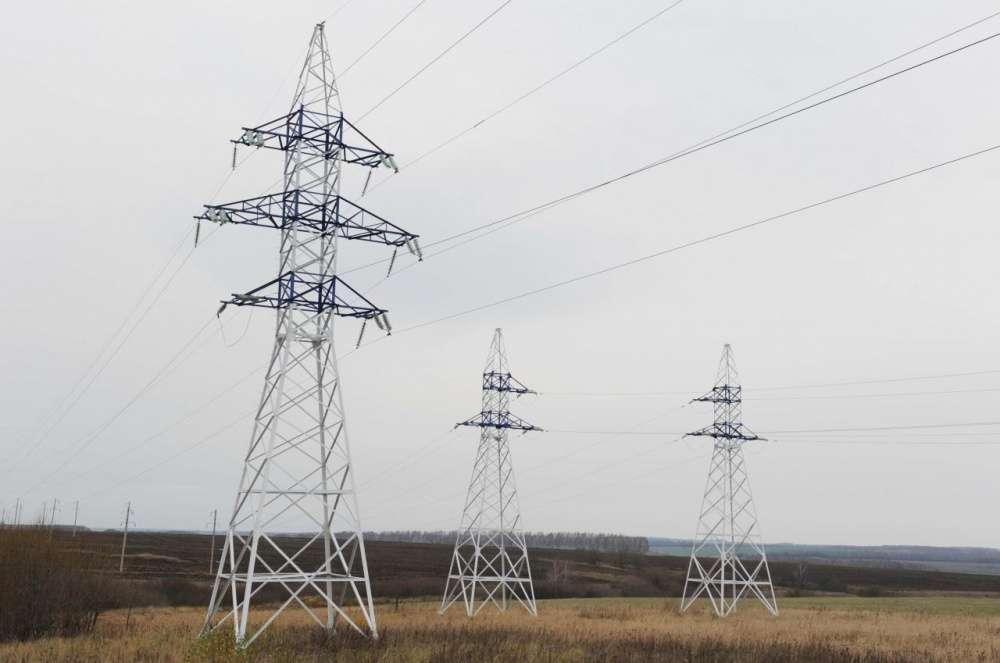 «Россети Центр и Приволжье Тулэнерго» повышает надежность электроснабжения Ясногорского и Заокского энергоузлов