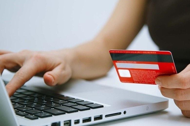 В Туле за обман потребителя банку грозит «административка»