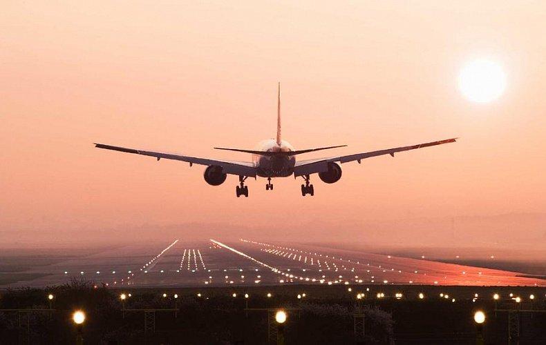 Туляки смогут вернуться на родину из Еревана двумя вывозными рейсами