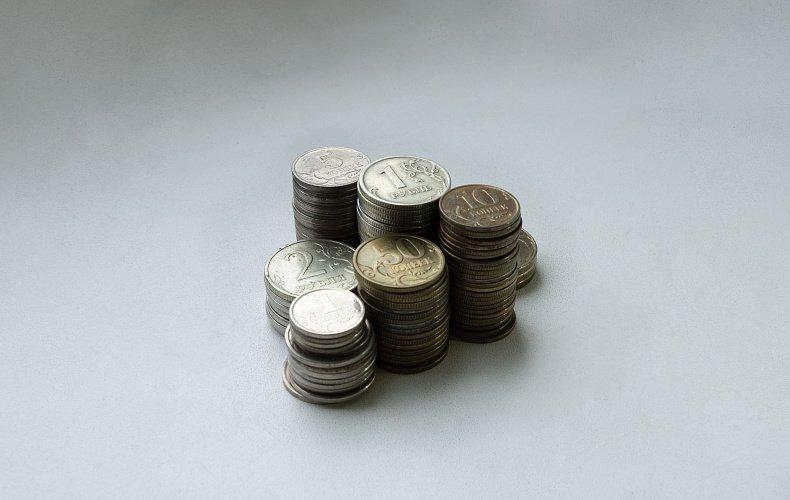 В Тульской области сократилось количество закупок