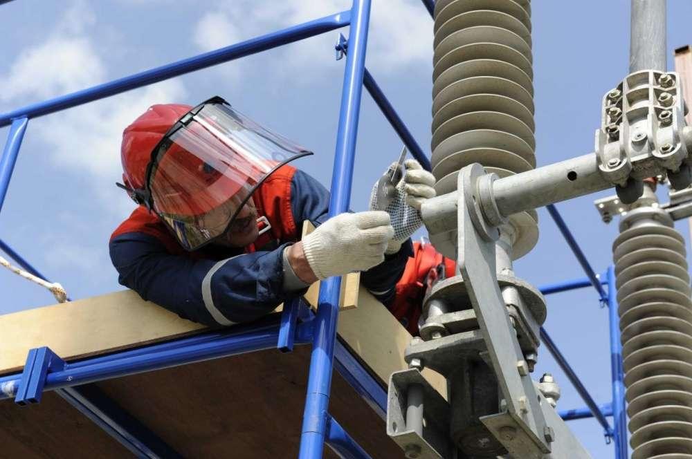 Более 530 энергетиков «Россети Центр и Приволжье Тулэнерго» прошли обучение по рабочим специальностям